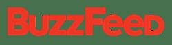 BuzzFeed-logo-1-4-1