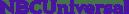 NBCUniversal-Logo-e1505693856322