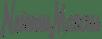 NeimanMarcus-Logo-175