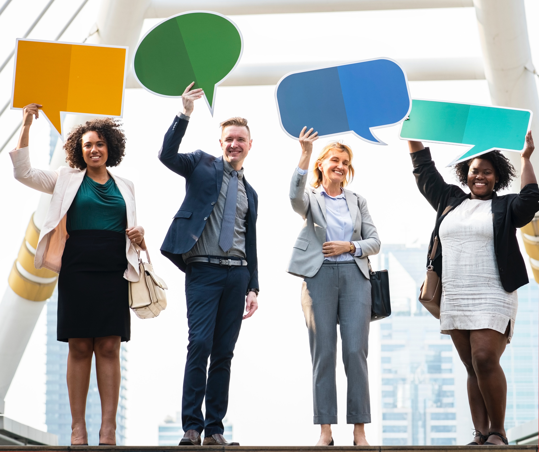 candidate-communication-matters