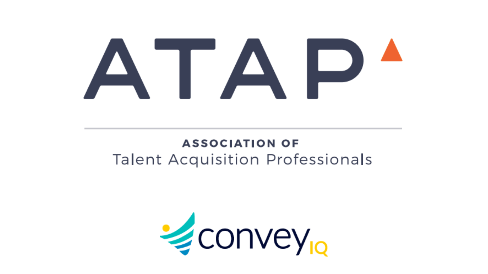 ATAP Blog Post - 2