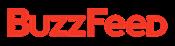 BuzzFeed-logo-1-2