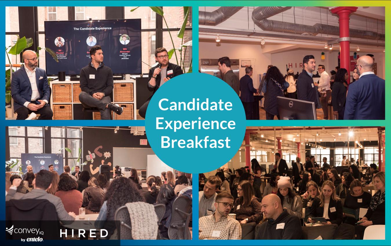 Candidate Experience Breakfast Recap (1)