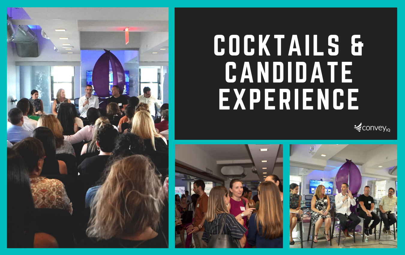 Cocktails & Candidate Experience (9)