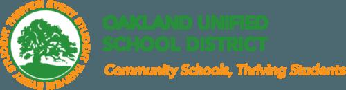 OUSD-Logo