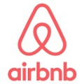 airbnb-1-1