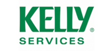 Kelly Servies