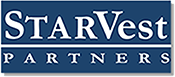 Starvest Partners