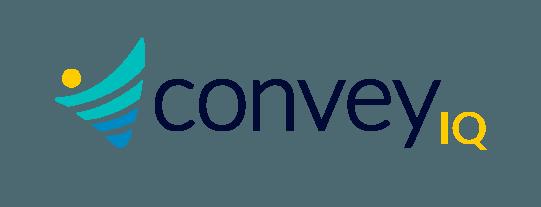 tti-rebrands-as-conveyiq