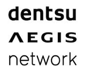 Dentsu-logo-1-1