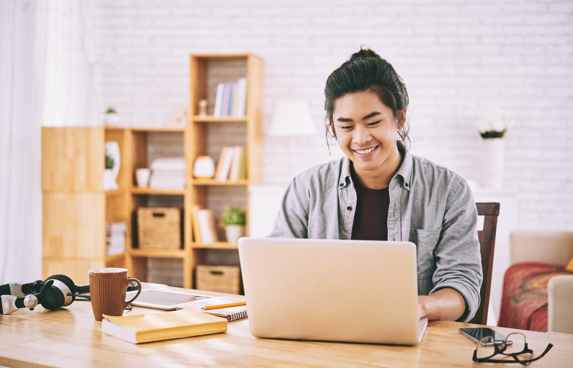 Incorporate Freelancers CIQ Blog Hero