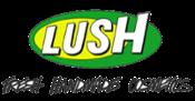 Lush-logo-1-1