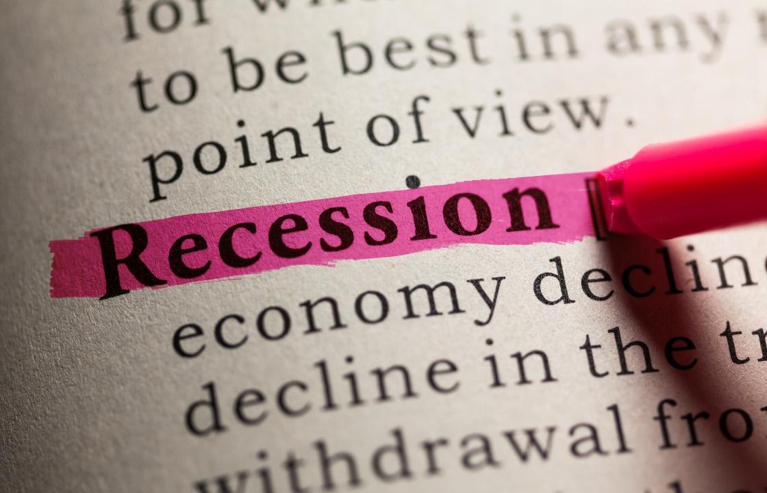 Recruiting in A Recession