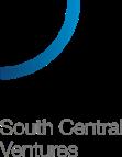 SC-Ventures-logo-3