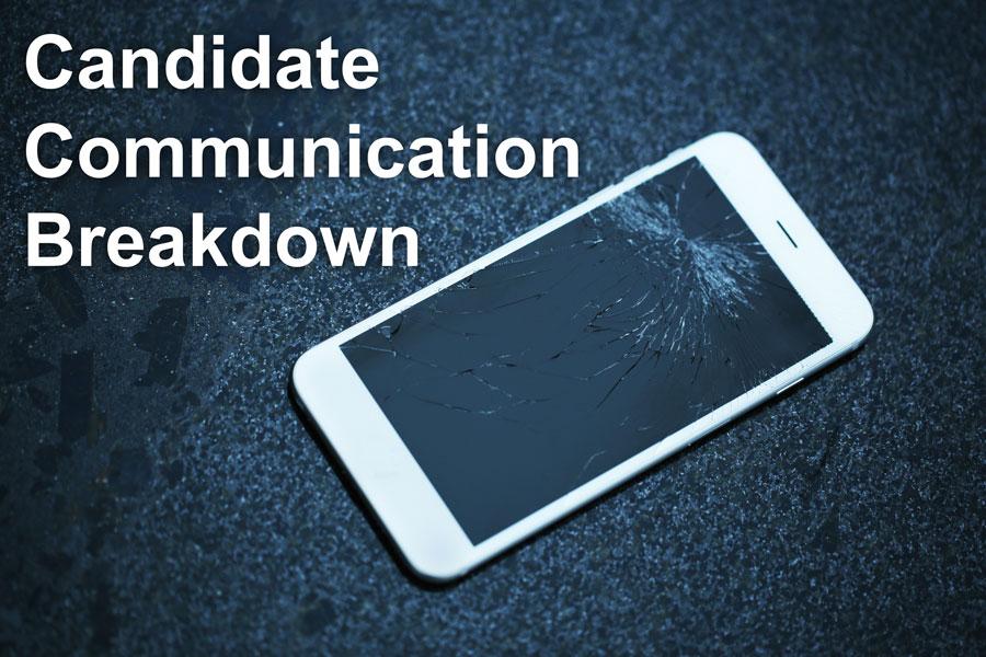 broken-phone-breakdown