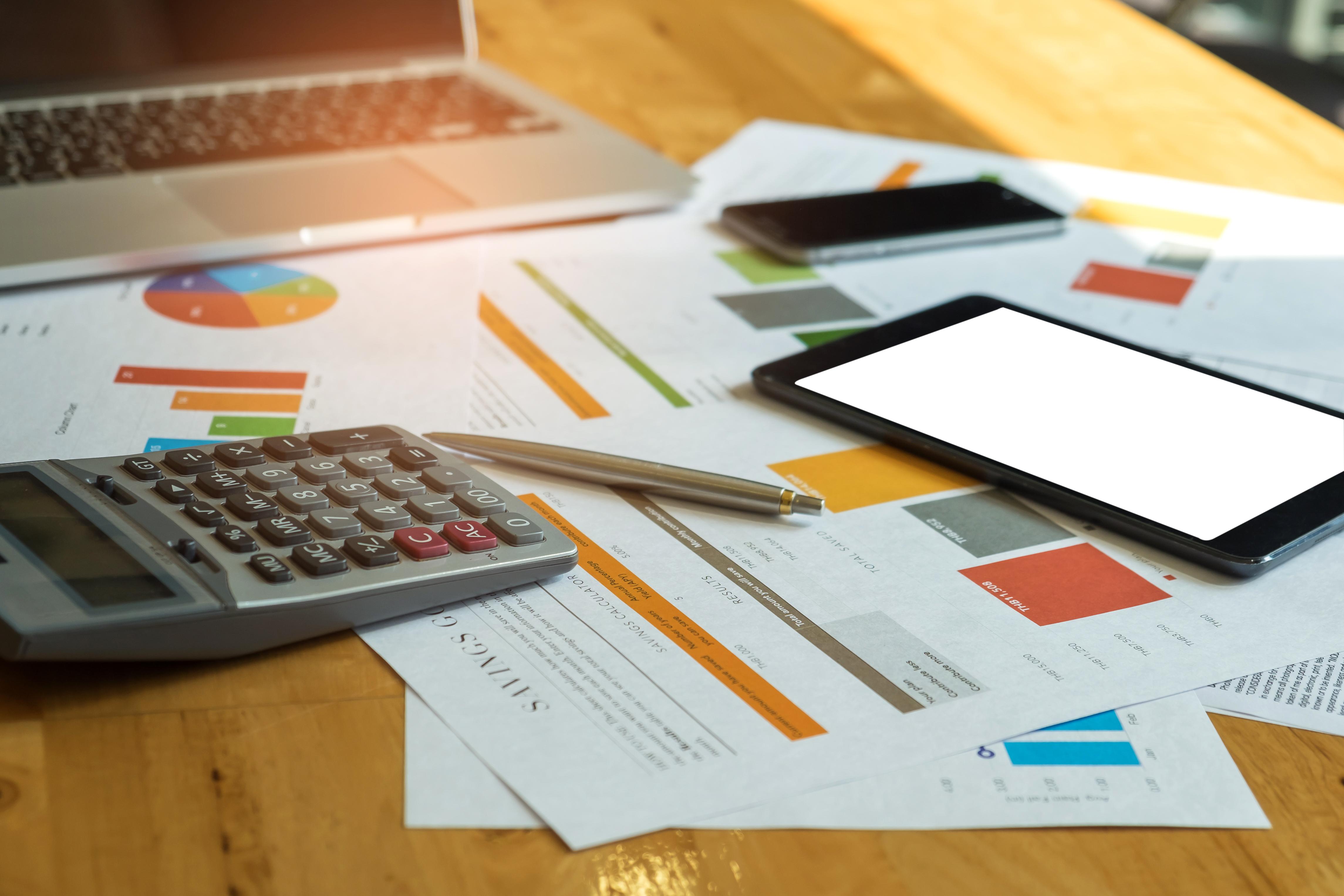 cost per hire calculation