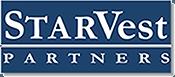 starvest-partners-175