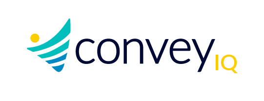 tti-rebrands-as-conveyiq